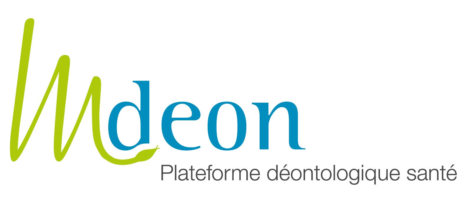MDEON_logo_rgb_150_baseline_fr
